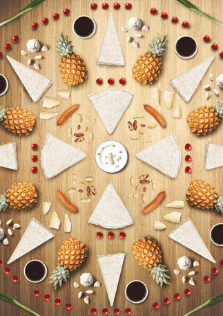 200526_CNIEL_Fromage_Cover_02_Brie_TAIWA