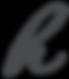 HST Logo.png