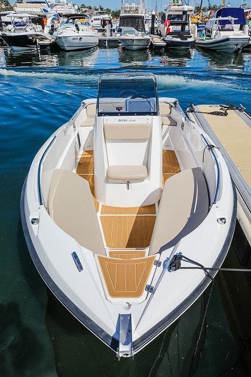 Boatlife_Boat_Club_©_Salty_Dingo_2019_CG-027086.jpg