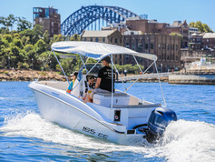 Boatlife_Boat_Club_©_Salty_Dingo_2019_C