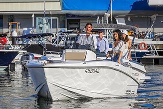 Boat Life Society © Salty Dingo 2021 CK