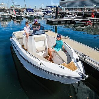 Boatlife_Boat_Club_%25C3%2582%25C2%25A9_Salty_Dingo_2019_CG-027066_edited_edited.jpg