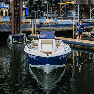 Boatlife%20Society%20%C2%A9%20Salty%20Di