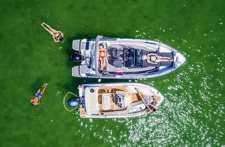 Boatlife Society © Salty Dingo 2021 CG D