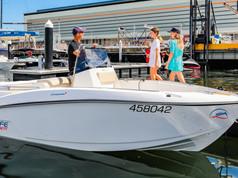 Boatlife_Boat_Club_%C3%82%C2%A9_Salty_Di