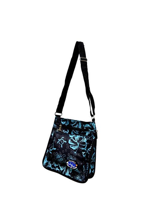Island Spirit Messenger Bag (3H/EX/DH-815)