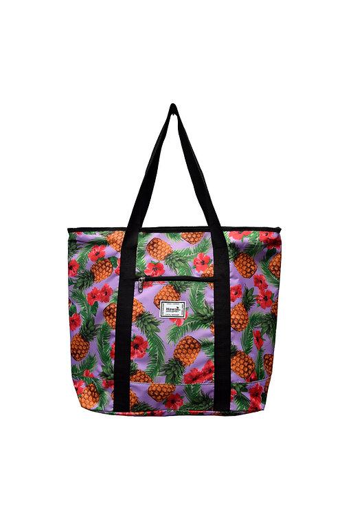 Island Spirit Tote Bag (DH/PB-8006)