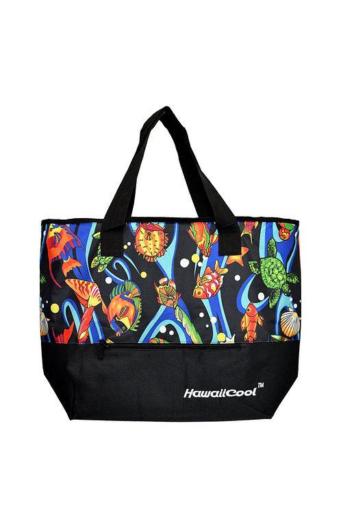 Hawaii Spirit Large Cooler Bag (SL2/EX/TP-HXCB245)