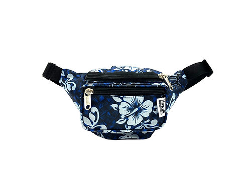 Hawaii Spirit Small Fanny Pack (H/3H-11)