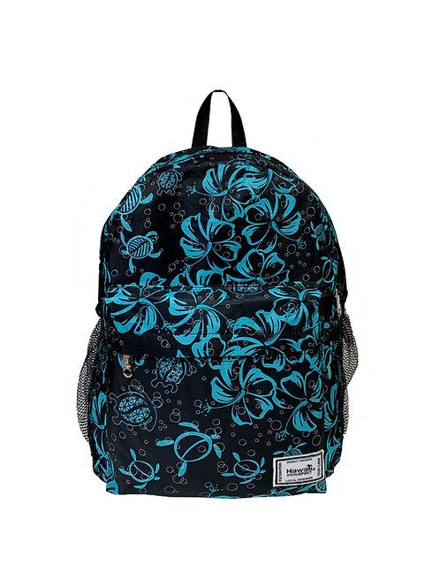 Hawaii Spirit Backpack (3H/EX/LT-245)