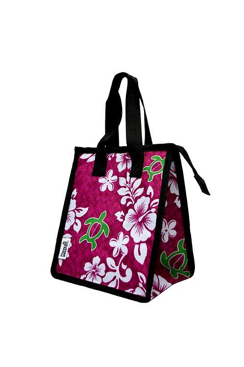 Insulated Hot/Cold Lunch Bags (HIB/3HIB/EXIB-006/007/008)
