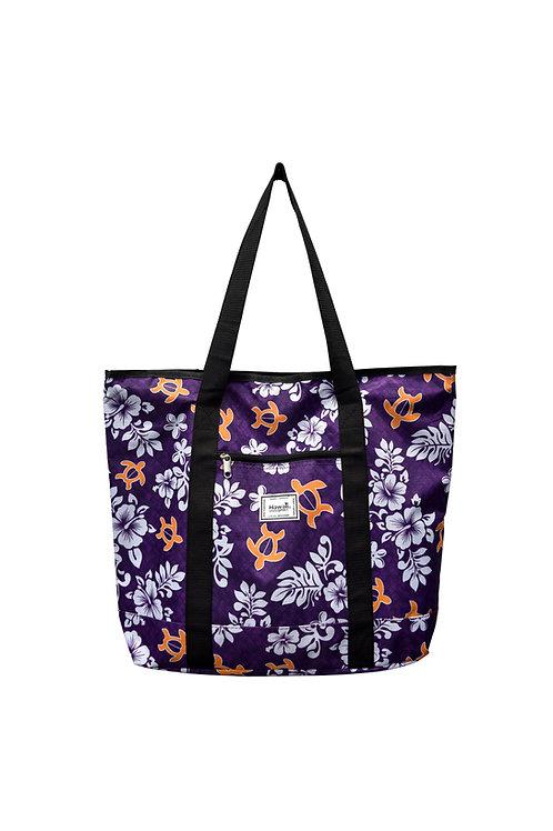 Island Spirit Tote Bag (H/3H-8006)