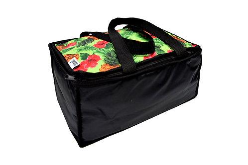 Hawaii Spirit Insulated Casserole Bag (IB-009)