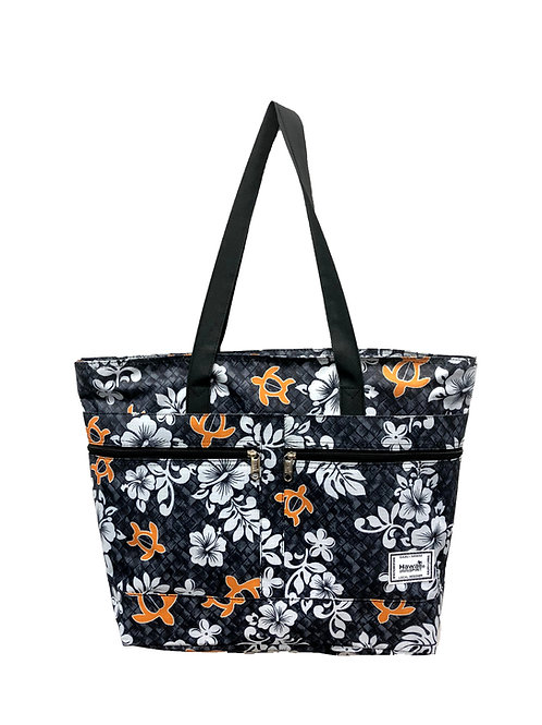 Hawaii Spirit Large Tote Bag (H/3H/EX-05)