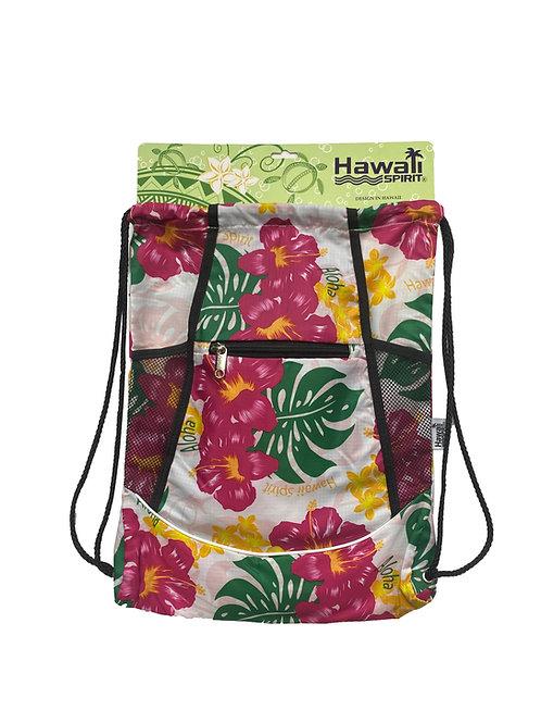 Drawstring Backpack (DH/LT/TP-731)