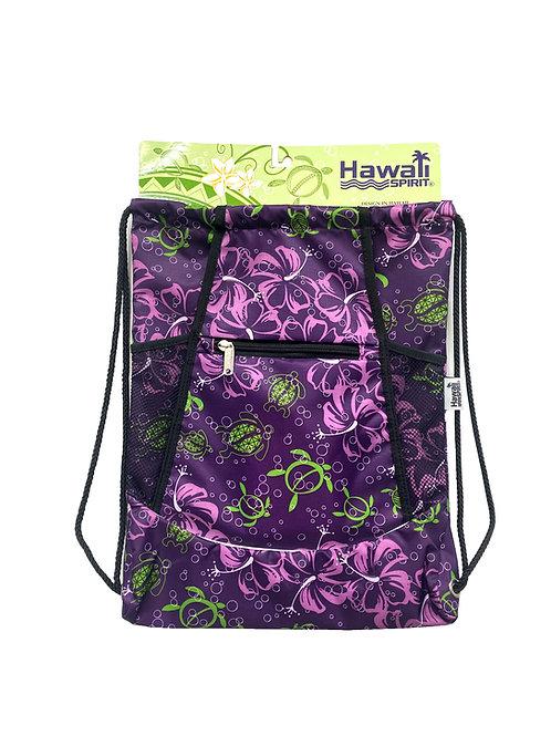 Drawstring Backpack (H/BP-731)
