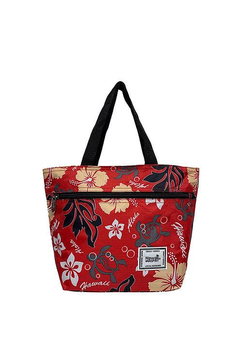 Hawaii Spirit Small Tote Bag (EX/PB-8004)