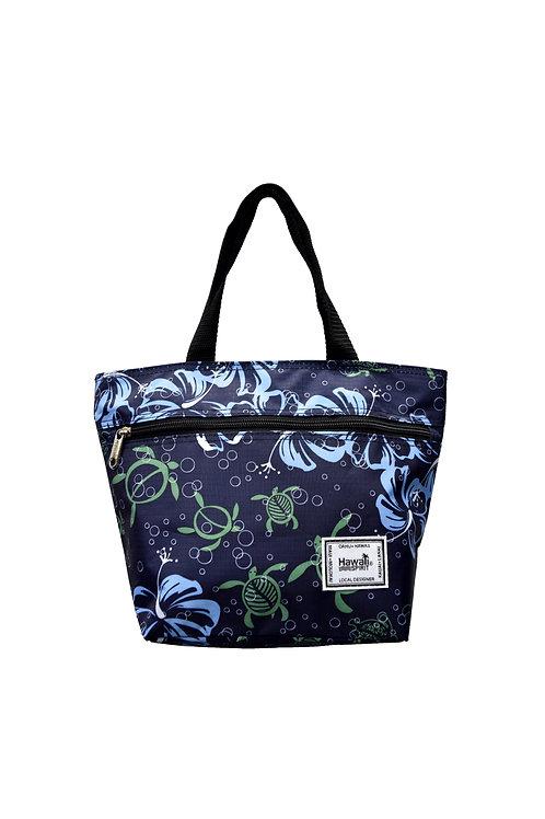 Hawaii Spirit Small Tote Bag (3H/H-8004)
