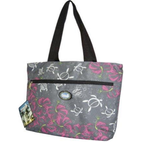 Hawaii Spirit Tote Bag (902)