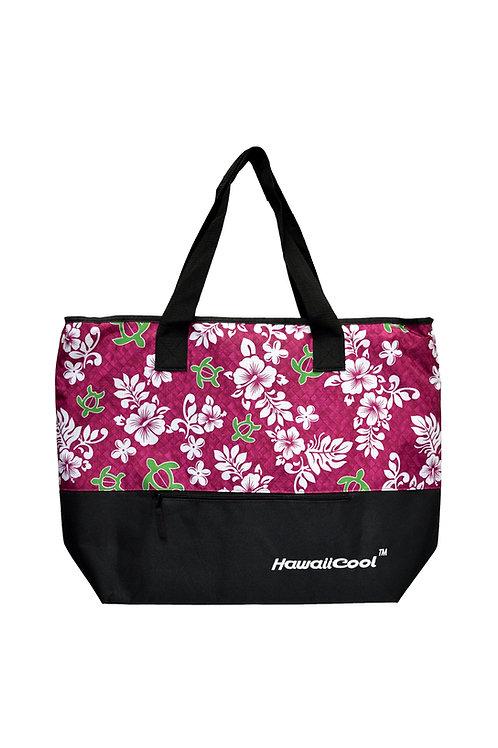 Hawaii Spirit Large Cooler Bag (H/3H-HXCB245)