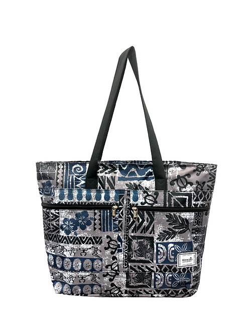 Hawaii Spirit Large Tote Bag (TP/PB-05)