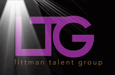 Littman Talent Group; Hayley Littman, Danita Florance, Deneitra Hall, Jocinda Benjamin, Theatrical Agent, Talent Agents, Youth Commerical, Youth Theatrical, Adult Commerical, Adult Theatrical