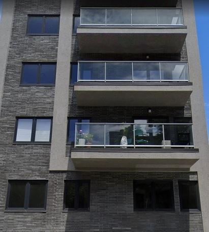 anthracite grey windows 1