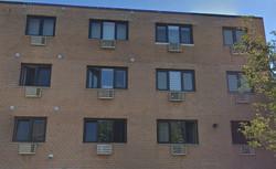 windows for special order maspeth buildi