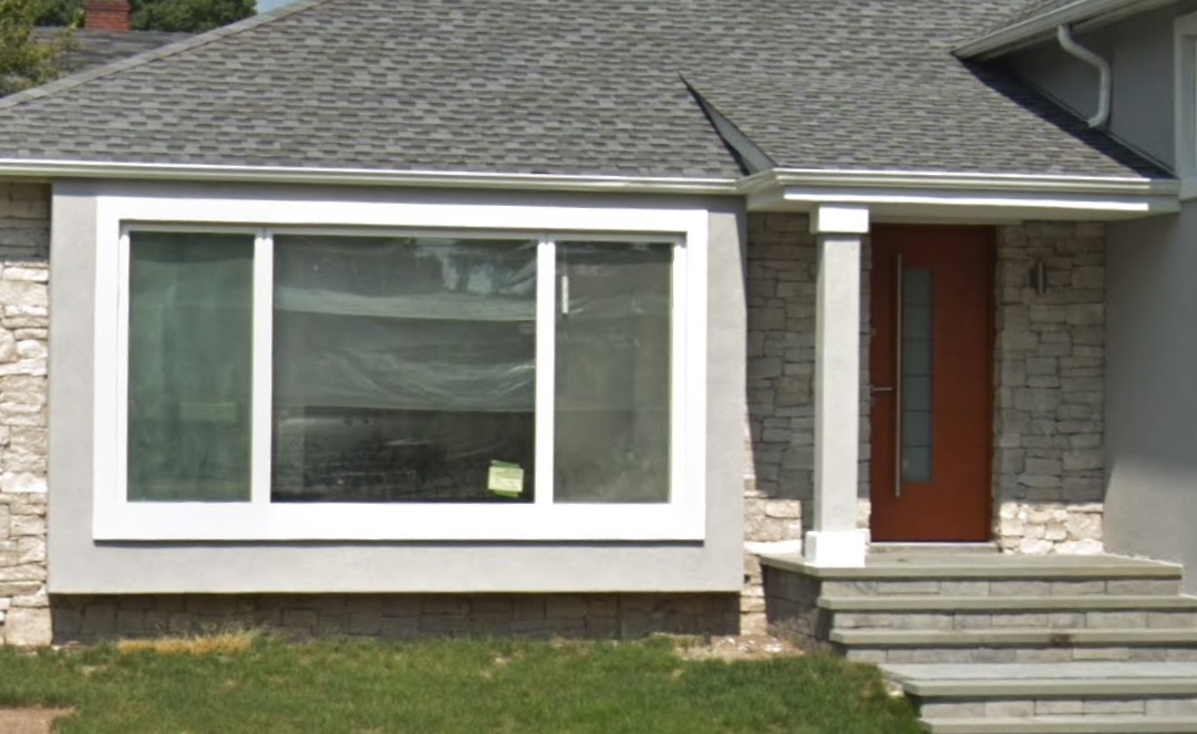 clifton windows wood doors 2