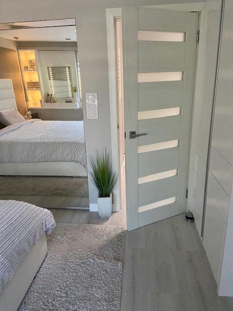 sorrento white doors