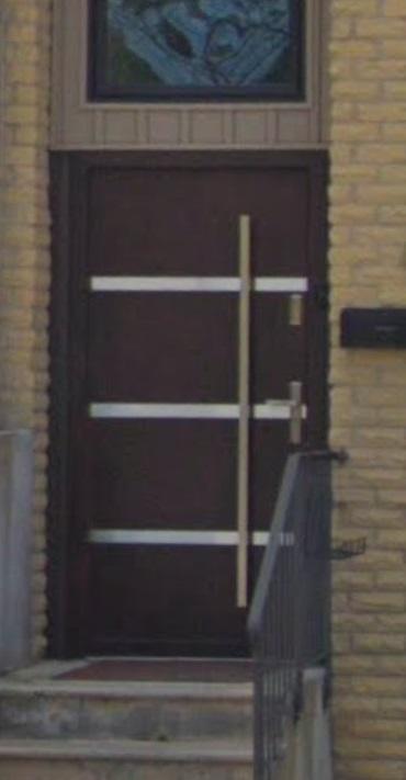 wood door philadelphia 2