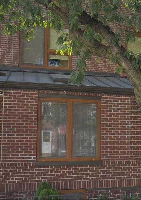 golden oak windows maspeth