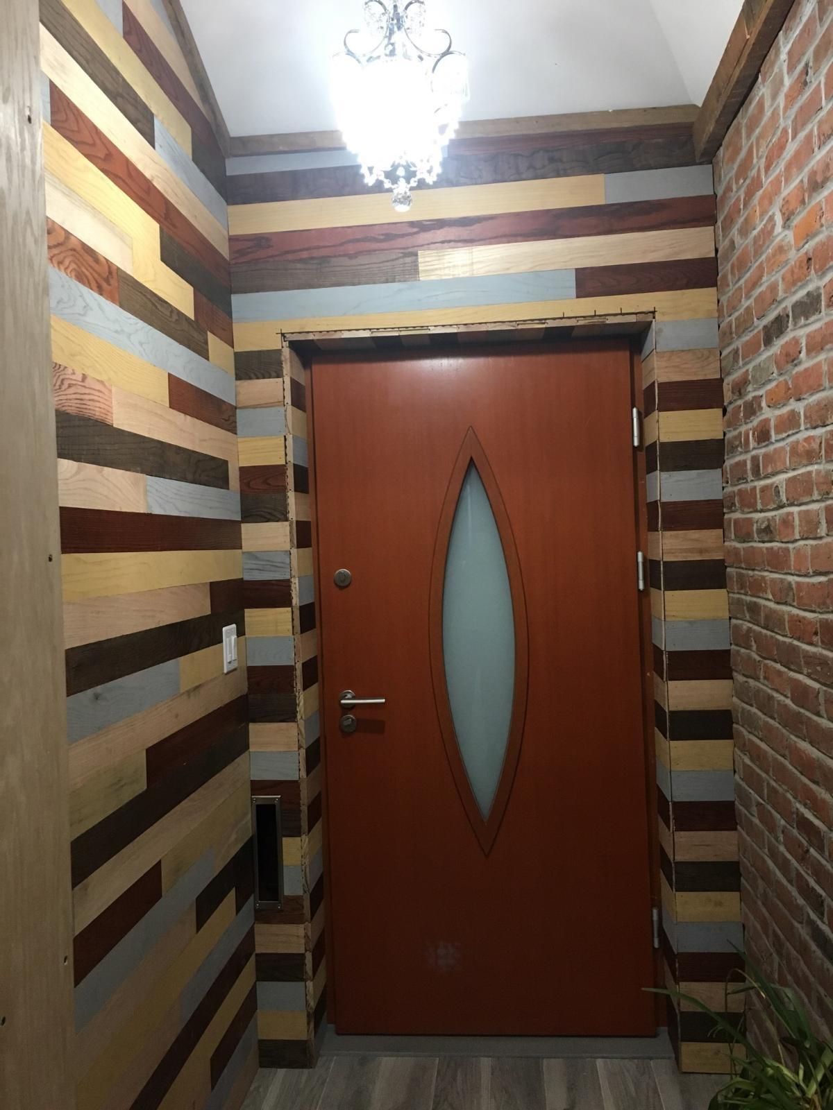 maspeth wood door 2