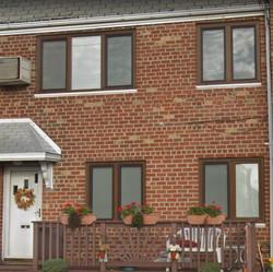 dark oak windows maspeth