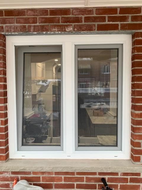 windows in stock installed 1