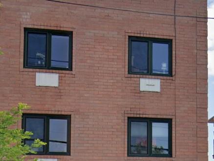 windows sheepshead bay
