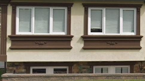 colonia seattle mahogany and windows 2