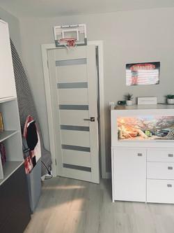 sorrento white doors 3