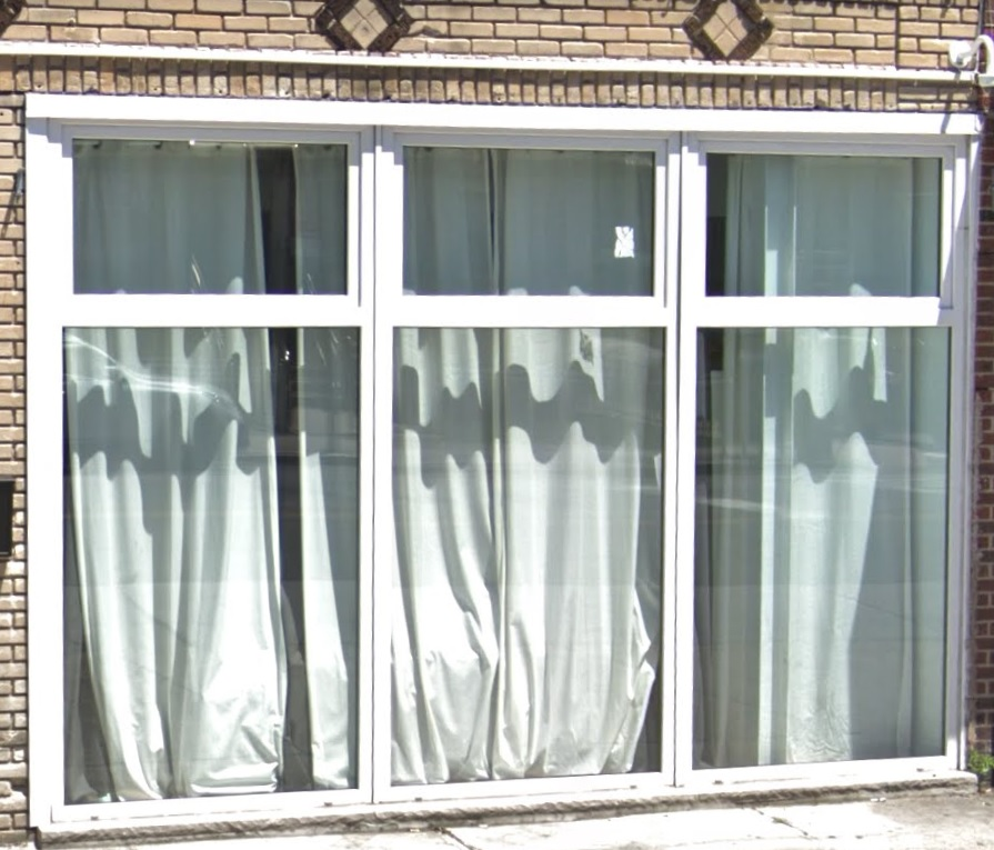 sheapshead bay windows