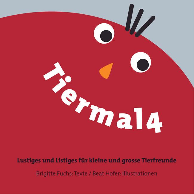 Cover_Tiermal4.jpg