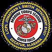 logo-lcpl-jonathan-l-smith-detachment-14