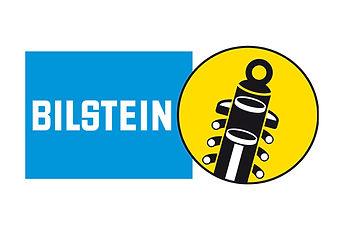 bilstein-logo.jpg