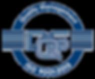 WIECHERS-SPORT_328256 QM_logo.png