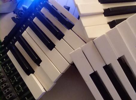 FREE DISEnsemble Ableton Live Pack!