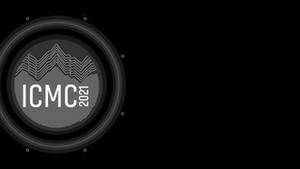 AVATAR @ ICMC!