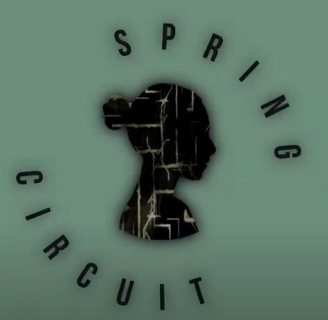 E/A, ExME & DISE @ Spring Circuit '21