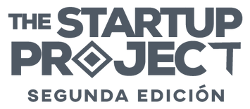 MK_startupproject LOGO-13.png