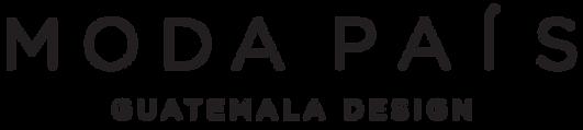 Logotipo Moda Pais-03.png