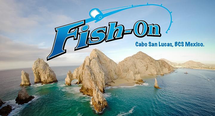 Cabo San Lucas, BCS Maxico Bay