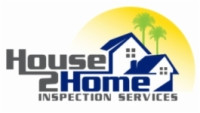 What do Home Inspections include?Find out from my interview with Robert Erenberg with BPG Inspection